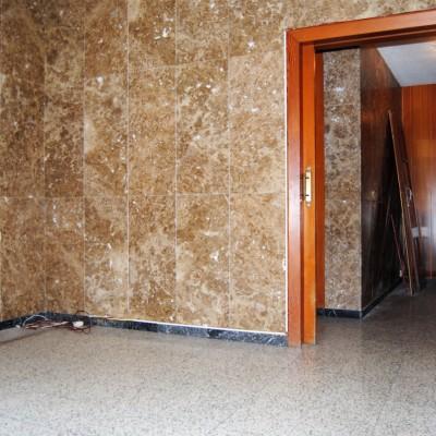 Oportunidad 4 dormitorios en c/ Elche en Santa Pola