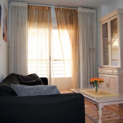 Apartamento a la venta en Torrevieja