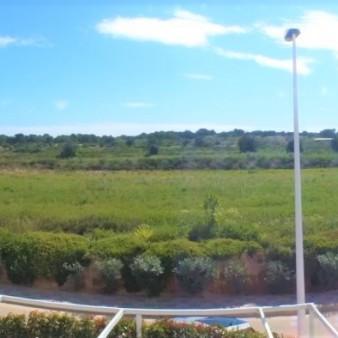 Exclusivo dúplex con jardines y bonitas vistas en Gran Alacant